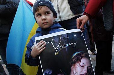 Сегодня в Киеве возможны провокации – активисты