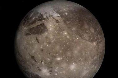 Ученые NASA заявили о существовании жизни на спутнике Юпитера