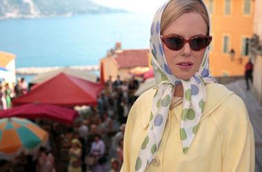 """Королевская семья Монако назвала фильм о Грейс Келли """"полностью вымышленным"""""""