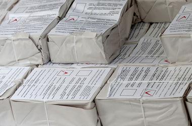 Коломойский инициировал референдум в ответ сепаратистам