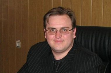 Вооруженные люди захватили директора Краматорского ТТУ