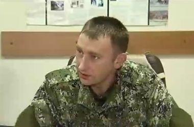 """""""Абвер"""" показал лицо и заявил, что не имеет отношения к ФБС или ГРУ РФ"""