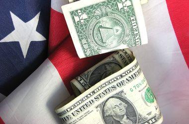 Экономика США может лишиться поддержки ФРС