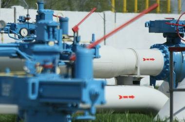 Программа МВФ предусматривает погашение газовых долгов Украины
