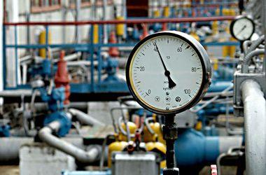 Россия подвела итоги газовых переговоров с ЕС и Украиной