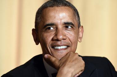 Обама вновь грозит России последствиями за ситуацию в Украине