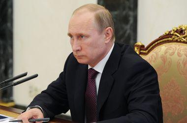 Срыв выборов в Украине будет дорого стоить Путину – Обама и Меркель