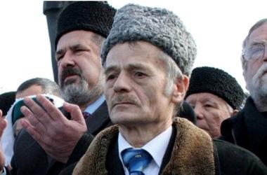 Закрыть можно лишь здание Меджлиса, а организация продолжит работу при любых обстоятельствах - Джемилев