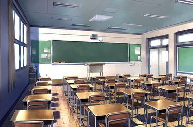 В Славянске и Краматорске родители не пускают детей в школы и детсады