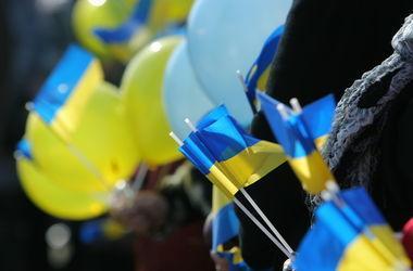25 мая в Украине может пройти общенациональный опрос