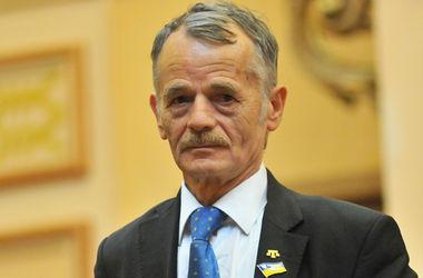 В день 70-летия депортации крымских татар не обойдется без эксцессов - Джемилев