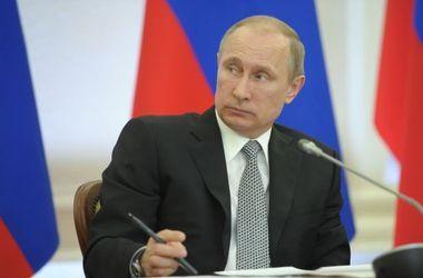 МИД РФ отчиталось Путину о нарушении прав человека в Украине