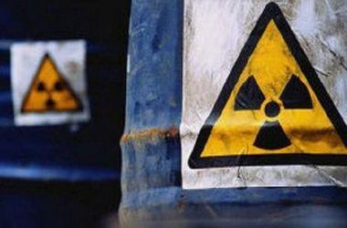 """В Украину из Приднестровья везли радиоактивное вещество для создания """"грязной бомбы"""" – СБУ"""