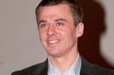 Актер Игорь Петренко признался, что год ждал своей смерти