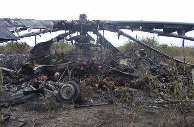 Украинского летчика, захваченного в плен в Славянске, освободили – Минобороны