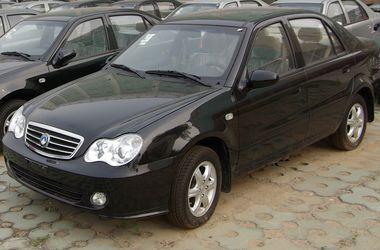 Выбираем бюджетный автомобиль: б/у или новый китаец
