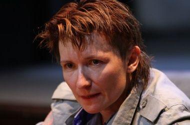 Диана Арбенина отказалась ехать в Крым с концертами