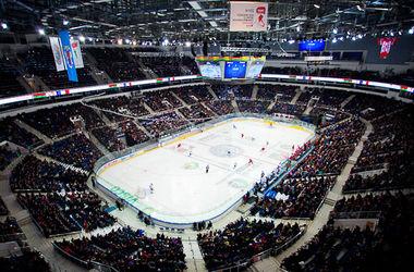 Билеты на финал ЧМ по хоккею в Беларуси были проданы за семь минут