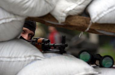 СБУ предотвратила поставку оружия из России в Донбасс