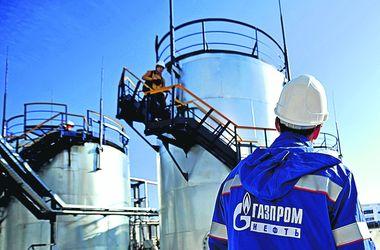 """""""Газовый"""" спор с Россией в Стокгольмском арбитраже может стоить Украине 1 млн евро"""