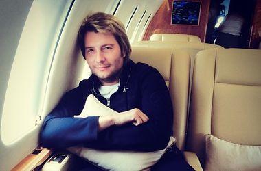 Николай Басков завидует достатку Александра Буйнова
