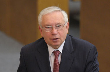 Захват и освобождение миссии ОБСЕ подтверждают связь террористов с РФ - МИД Украины