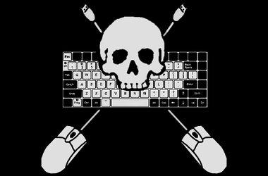 """Украину вычеркнули из списка главных мировых """"пиратов"""""""