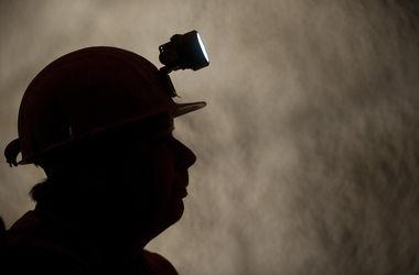 Сепаратисты давят на шахтеров и планируют использовать шахты для провокаций