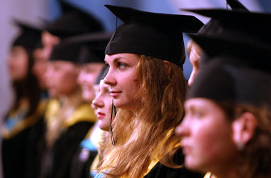 Украинские вузы упростят признание западных дипломов - Квит