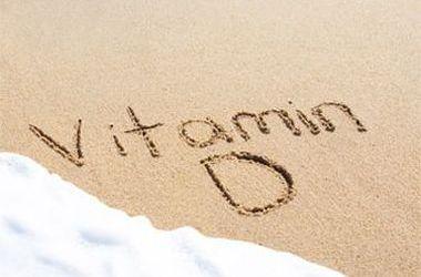 Ученые объяснили, к чему может привести недостаток витамина D