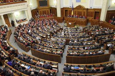 Регионалы попытаются отправить в отставку Турчинова, Авакова и Наливайченко