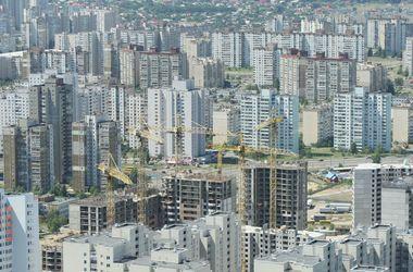"""Продажи квартир в Украине переживают """"мертвый сезон"""", на рынке активизировались спекулянты"""