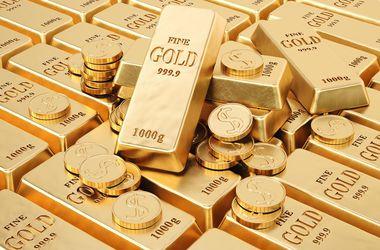 Золотое пробуждение: из-за кризиса украинцы заинтересовались драгоценным металлом