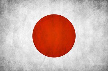 """Япония составила """"черный список"""" людей, причастных к событиям в Украине"""