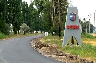 Жители Одесской области жалуются на прибытие в города российских диверсантов
