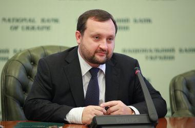 Арбузов: Нельзя оставлять расследование одесской трагедии исключительно в зоне ответственности СБУ