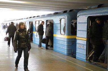 """Бондаренко: """"Мы сможем спрятать 100% киевлян"""""""