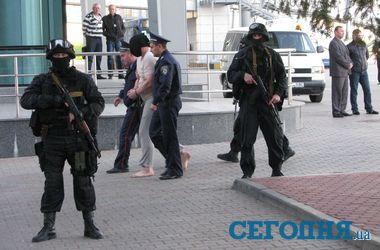 Спецоперация в Мариуполе: милиционеры дали отпор сепаратистам, несмотря на обстрел