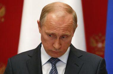Госдеп похвалил Путина за высказывания об Украине