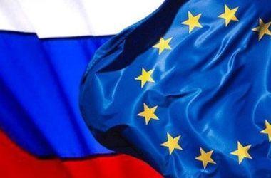Страны ЕС предварительно договорились о расширении санкций против РФ