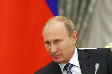 Кремль ждет результатов народного схода в Донецке