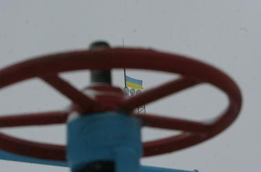 Тягнибок предлагает повысить ставку на транзит российского газа в 10 раз