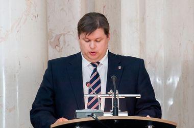 В Харькове задержали 180 организаторов беспорядков