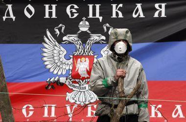 Сепаратисты не послушали Путина и решили провести референдум 11 мая