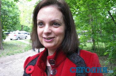 Консул Канады во Львове: 9 мая - это день памяти о погибших ради того, чтобы у нас был мир