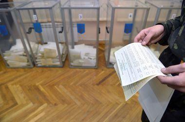 ЦИК призвал силовой блок обеспечить безопасность на выборах