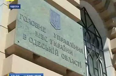 В Одессе задержали еще одного организатора беспорядков 2 мая
