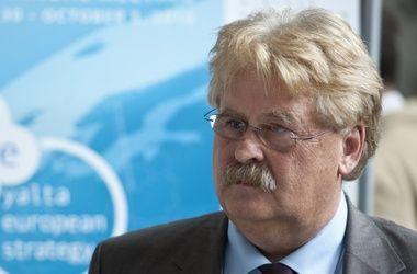 Россия готовит захват Украины, Восточной Европе нужны войска НАТО - Брок