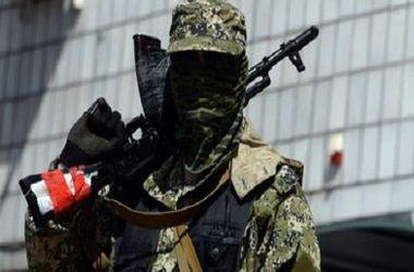 В Нацгвардии опровергают информацию о штурме санатория в Донецке