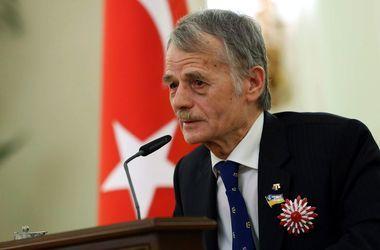 Джемилев ожидает провокаций на 70-ю годовщину депортации крымских татар